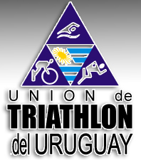 Logo Actual Triatlon Uruguay